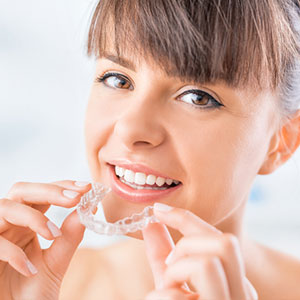3 Tips for Successful, Safe Home Teeth Whitening – Northland